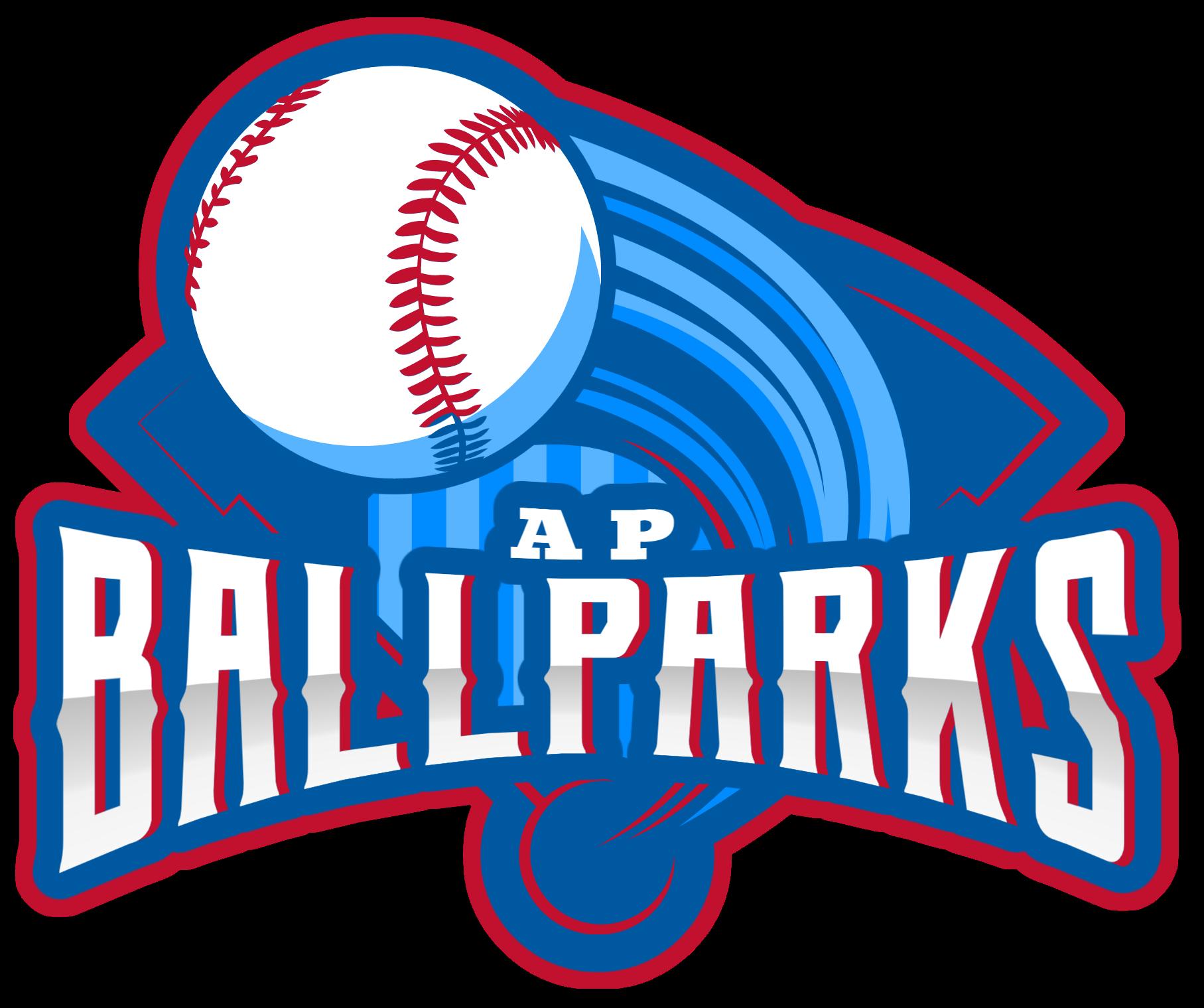 AP Ballparks